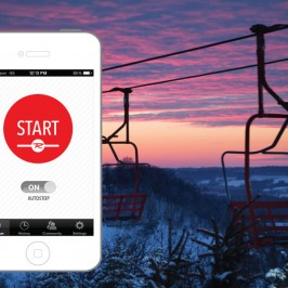 3 Best Skiing and Snowboarding Apps